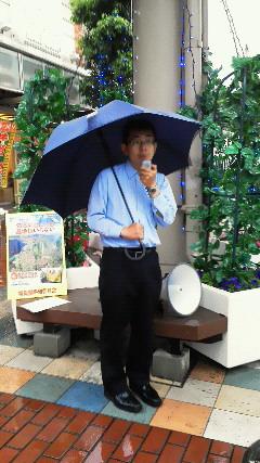 20120515沖縄復帰40年宣伝の写真.jpg